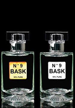 Nº9 BASK 1.75a